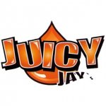 Juicy Jay´s