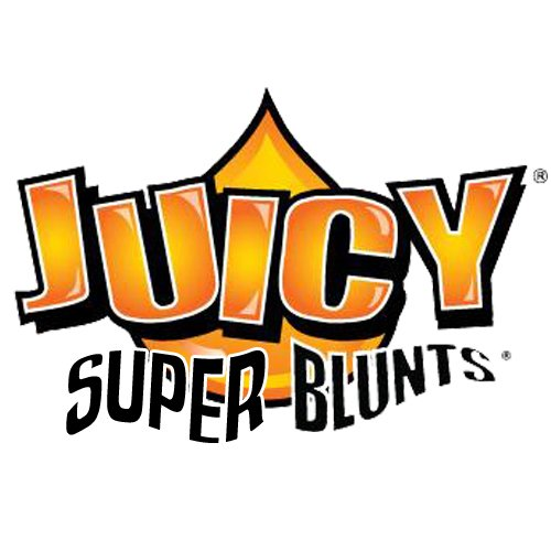 Juicy Jays Super