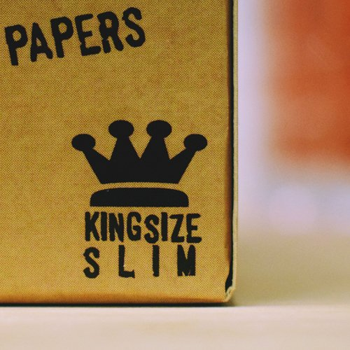 King Size Slim