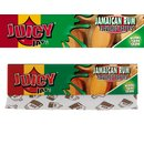 Juicy Jay´s King Size Slim Jamaican Rum