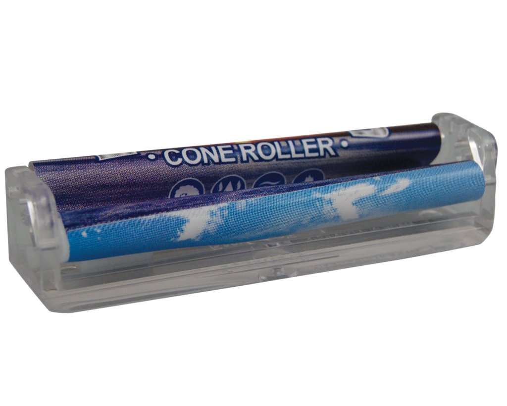 Elements Cone Roller 110mm
