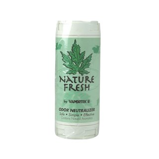 Vaportek Nature Fresh Maxi