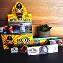 Bob Marley Papers King Size - 1 Box