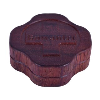 Bowantri Wooden Grinder First Aid