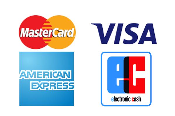 Paypal Kann Nicht Per Lastschrift Zahlen