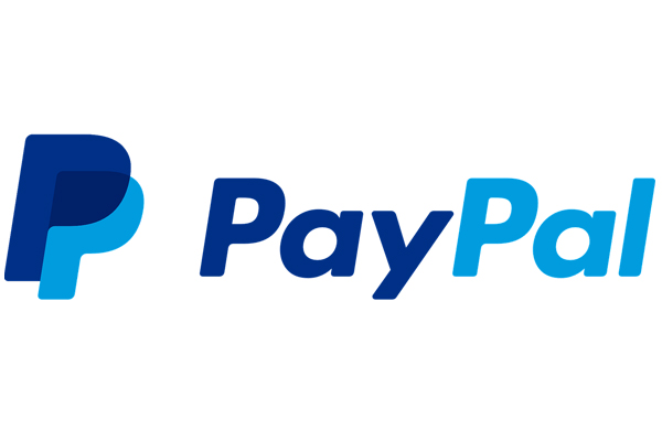 smovapor zahlungsart paypal paypalexpress